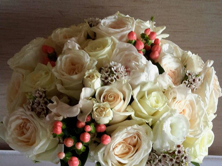 Tmx 1465852798688 20151107133030 1 Westborough wedding florist