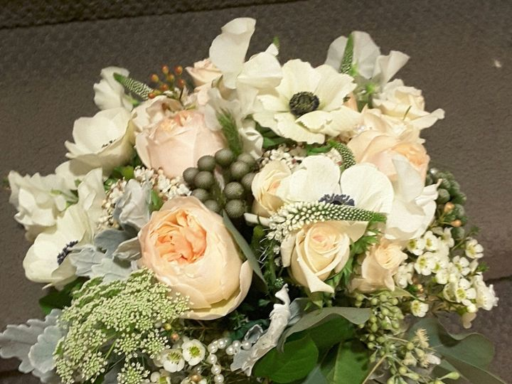 Tmx 1465852823888 20160131122431 1 Westborough wedding florist