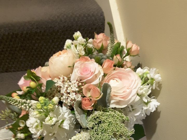 Tmx 1465852838005 20160131122554 Westborough wedding florist