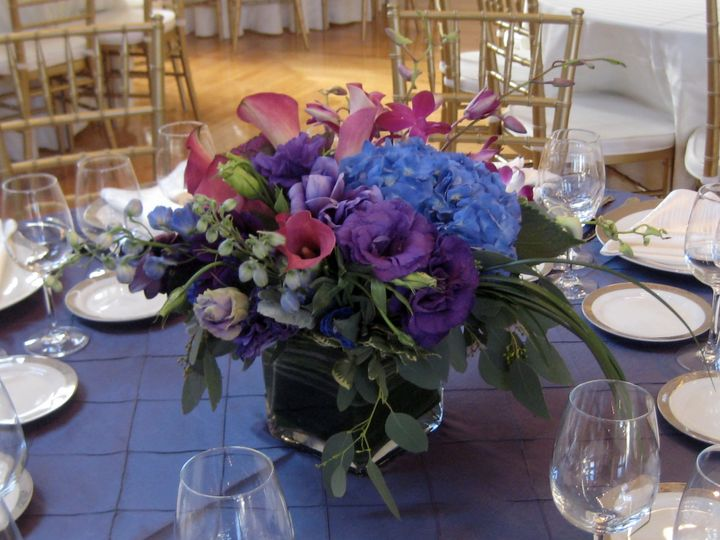 Tmx 1465853377135 2011 01 22 Purp Bl Cube Westborough wedding florist