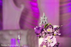 Tmx 1473203724356 Img2310 Franklin Park wedding cake