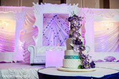 Tmx 1473203729273 Img2311 Franklin Park wedding cake