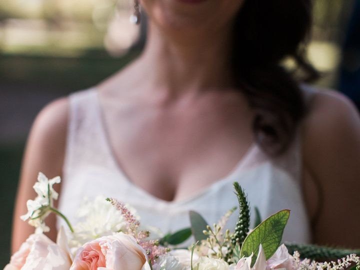 Tmx 1484514540903 201609041133 Brooklyn, NY wedding florist
