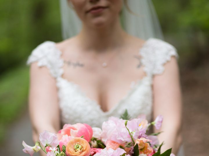 Tmx 1499225743748 April Galina Prospect Park Picnic House Brooklyn W Brooklyn, NY wedding florist