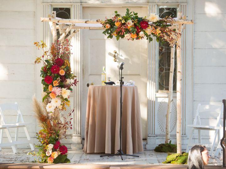 Tmx 1516743400 Fdbb001a18e4a691 1516743397 6dcc3609c773a234 1516743396133 2 KatChengPhotograph Brooklyn, NY wedding florist