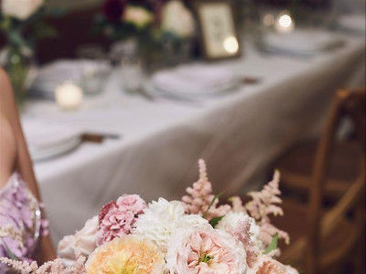 Tmx 1516744364 310f68674f43cc4b 1516744363 1a9b775986615177 1516744363858 30 I 8vmPCnc L Brooklyn, NY wedding florist
