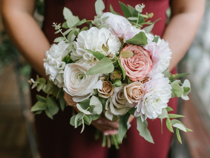 Tmx 294 51 747985 157435856890633 Brooklyn, NY wedding florist