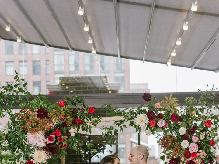 Tmx 298 51 747985 157435859151056 Brooklyn, NY wedding florist