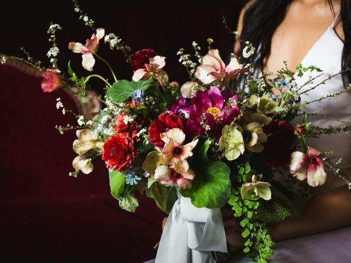 Tmx April Galina Photography Bell House Styled Shoot 31 51 747985 157435866639624 Brooklyn, NY wedding florist