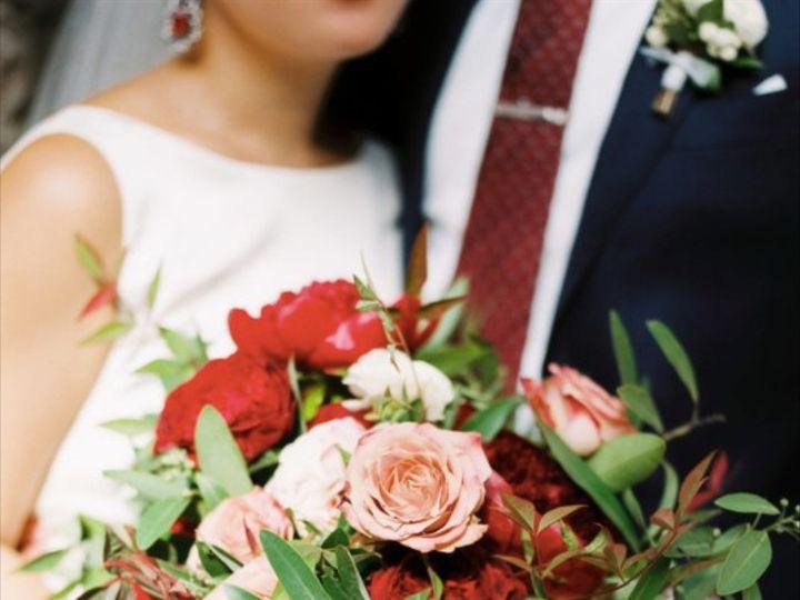 Tmx Hiow 51 747985 157435910034134 Brooklyn, NY wedding florist