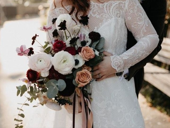 Tmx Img 20191031 104829 761 51 747985 157435792276878 Brooklyn, NY wedding florist
