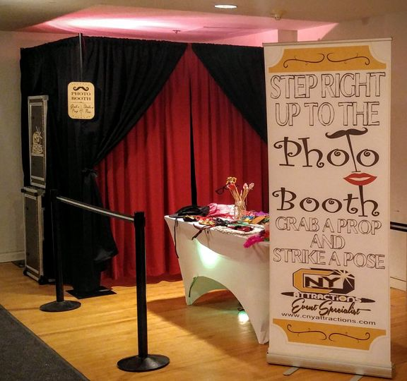 cny attractions photo booth setup 51 667985