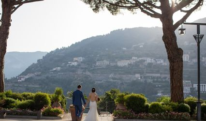 Sophisticated Weddings Italy