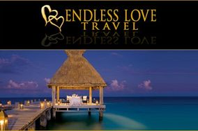 Endless Love Travel