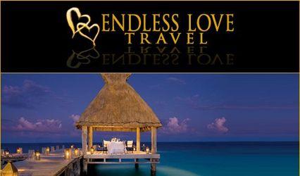 Endless Love Travel