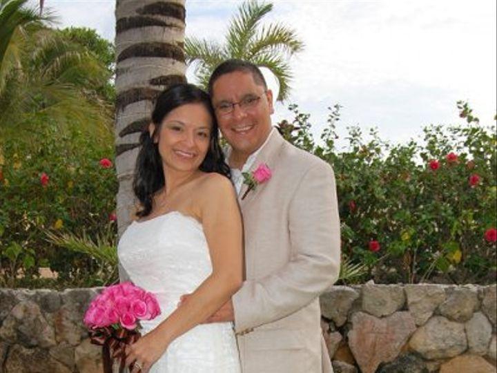 Tmx 1270918654461 Yvette1 Georgetown, TX wedding travel