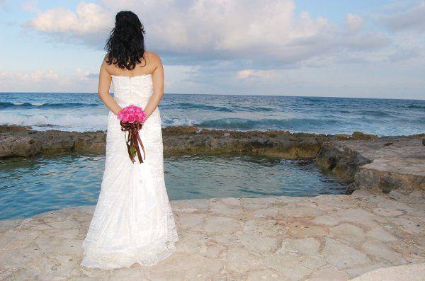 Tmx 1270918757101 Yvette4 Georgetown, TX wedding travel