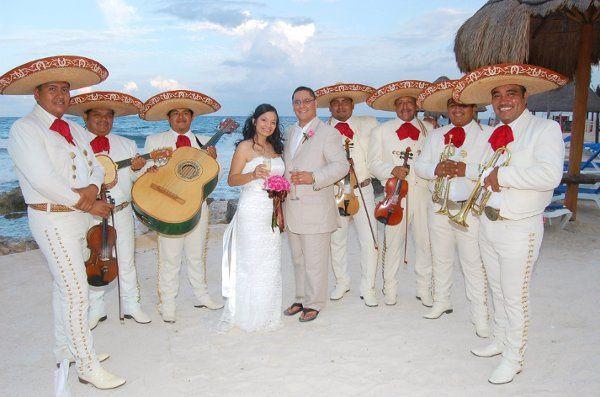 Tmx 1270918835836 Yvette7 Georgetown, TX wedding travel
