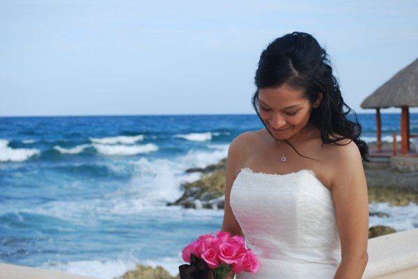 Tmx 1270918883086 Yvette6 Georgetown, TX wedding travel