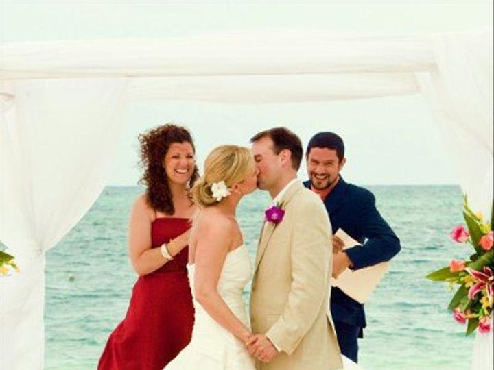Tmx 1270919131617 JenniferandZac4 Georgetown, TX wedding travel