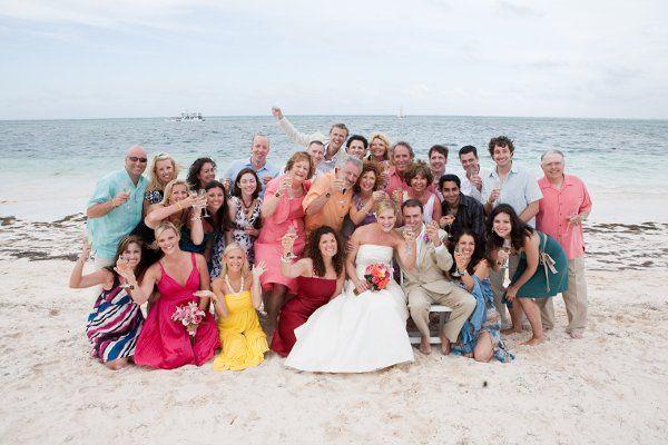 Tmx 1270919149586 JenniferandZac3 Georgetown, TX wedding travel
