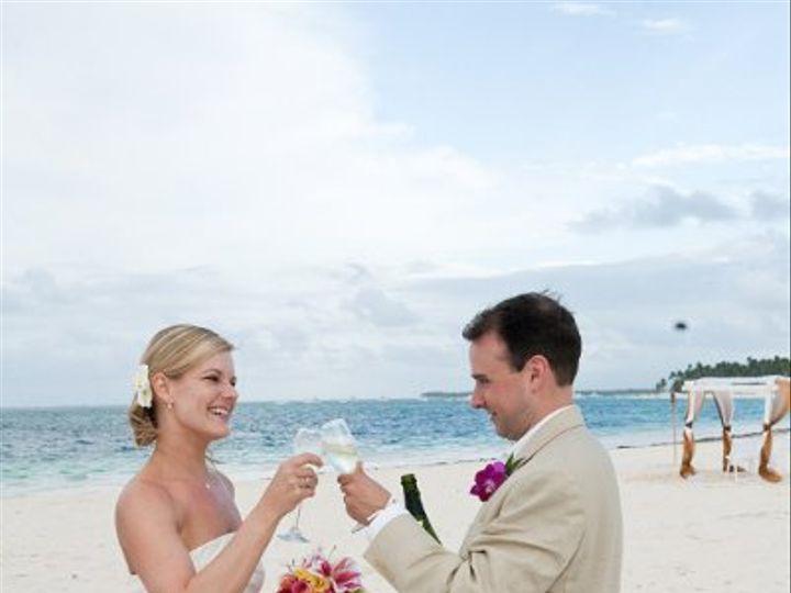 Tmx 1270919177179 JenniferandZac1 Georgetown, TX wedding travel