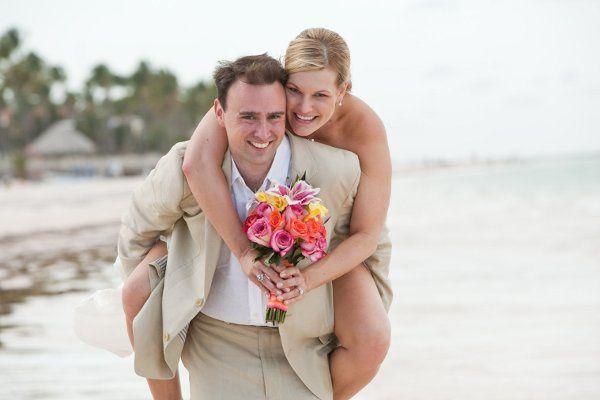 Tmx 1270919865195 JenniferandZac2 Georgetown, TX wedding travel