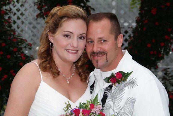 Tmx 1270919911054 WendyandBill Georgetown, TX wedding travel