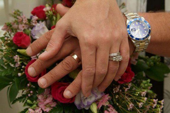 Tmx 1270919965508 WendyWeddingRings Georgetown, TX wedding travel