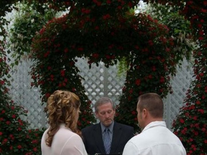 Tmx 1270920002195 WendyWedding Georgetown, TX wedding travel