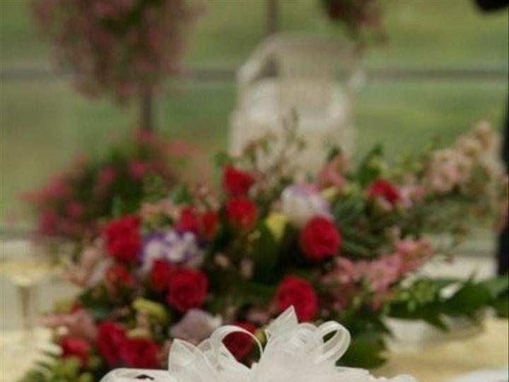 Tmx 1270920031664 WendyCake Georgetown, TX wedding travel