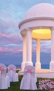 Tmx 1270922061914 Dreamswedding Georgetown, TX wedding travel