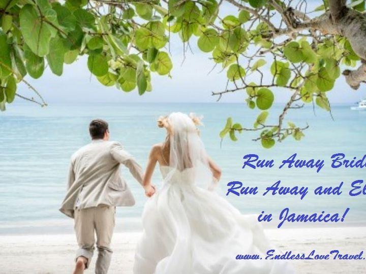 Tmx 1498919260750 Runaway Bride 2 Georgetown, TX wedding travel