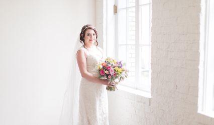 Samantha Searles Photography 1