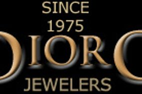 Dioro Jewelers