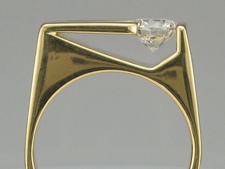 Tmx 1371243885320 Ddr2 Portage wedding jewelry