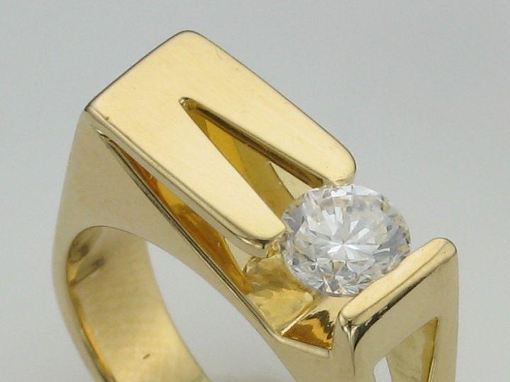 Tmx 1371243893211 Ddr3 2 Portage wedding jewelry