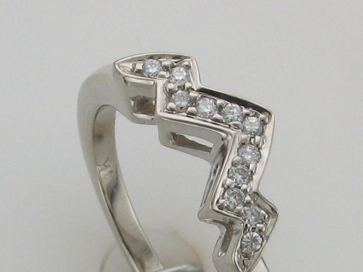 Tmx 1371243908889 Dia Band 3 Portage wedding jewelry