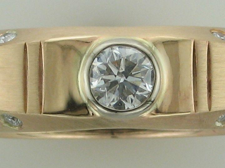 Tmx 1371243920515 Dr1 Portage wedding jewelry