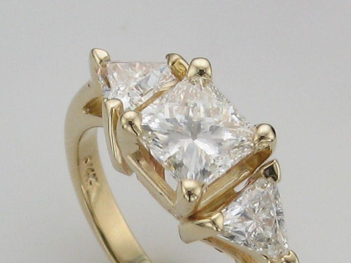Tmx 1371243932301 Erb3 Portage wedding jewelry