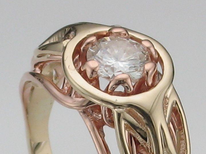 Tmx 1371243987689 R4 Portage wedding jewelry