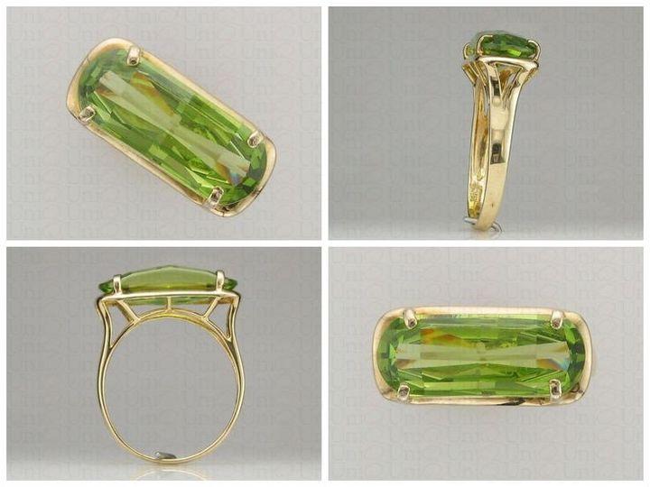 Tmx 1393429486496 2e548e9c6822dc06e5a52dd34ee510f Portage wedding jewelry