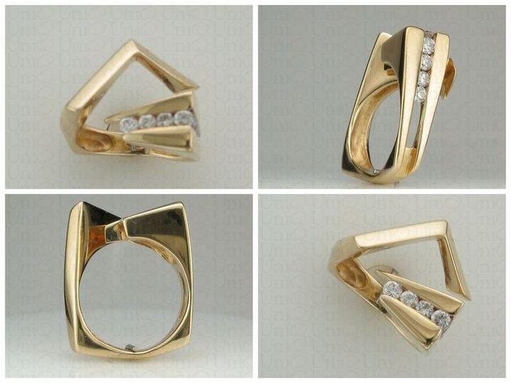 Tmx 1393429510044 84f782e67320c77644de1170a2f3466 Portage wedding jewelry