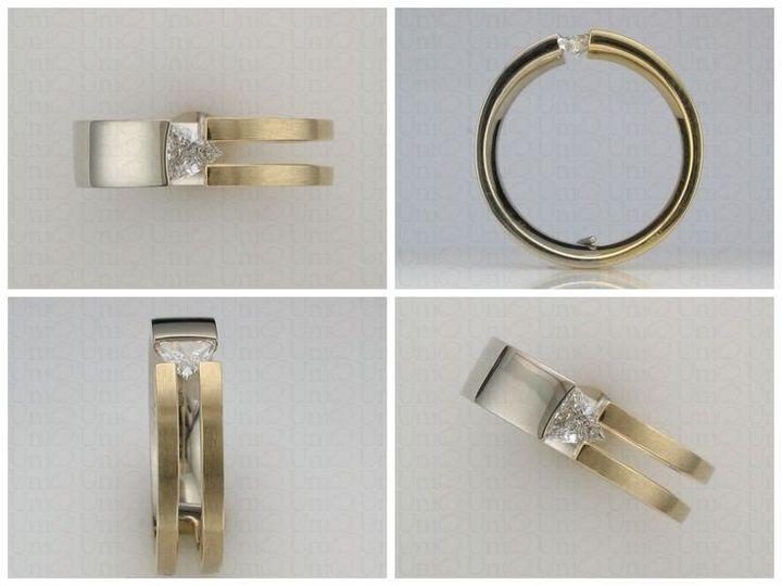 Tmx 1393429512046 E3e545af4963d1c326e620a2f2a9d58 Portage wedding jewelry