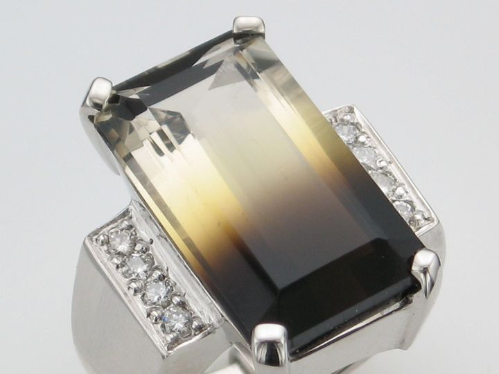 Tmx 1393429611634 Bi Quartz  Portage wedding jewelry