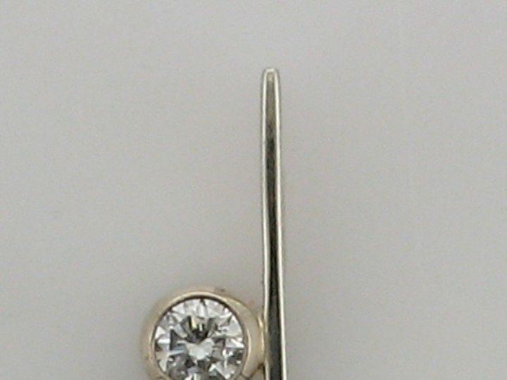 Tmx 1393429630004 Btp Portage wedding jewelry