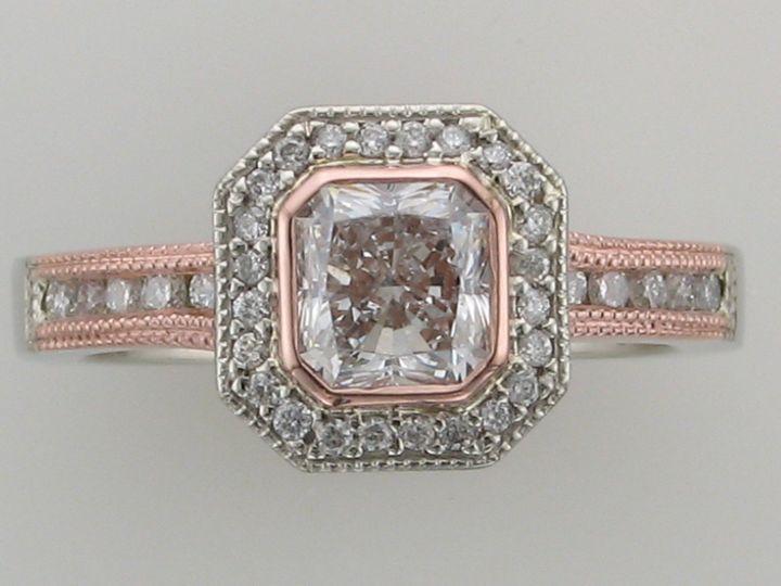 Tmx 1393429649337 Dia Portage wedding jewelry