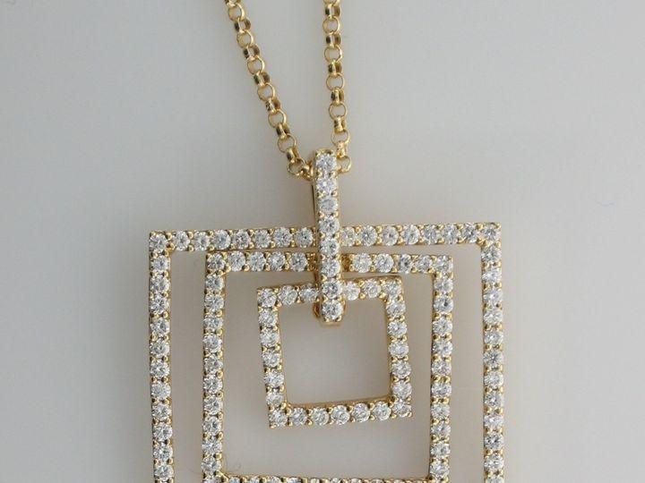 Tmx 1393429657148 Diamond S Portage wedding jewelry