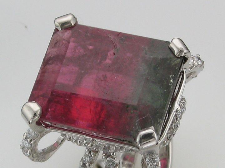 Tmx 1393429678902 Dtr Portage wedding jewelry