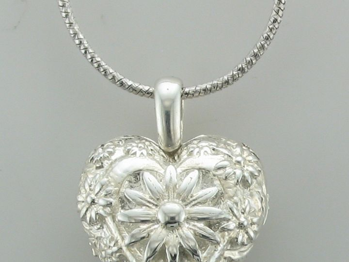 Tmx 1393429717962 Jenna Schaaf Portage wedding jewelry